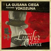 LGC Yokozuna.jpg
