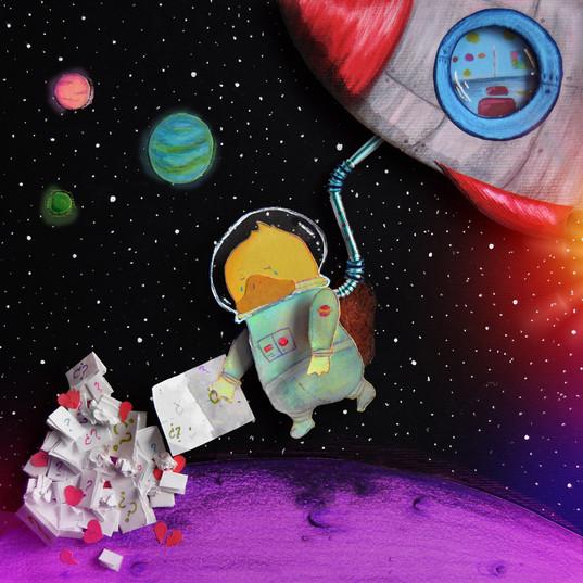 Astronauta2.jpg