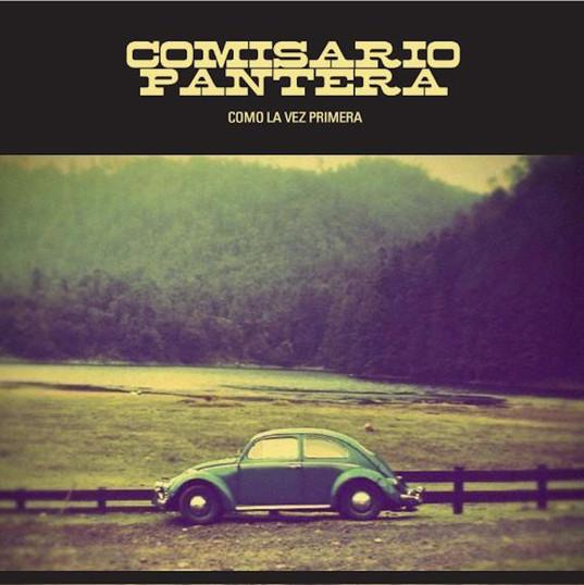ComisarioPantera ComoLaVezPrimera.jpg