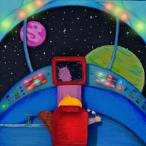 Astronauta3.jpg