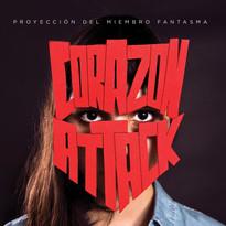 CorazonAttack.jpg