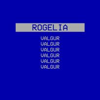 Valgur Rogelia.jpg