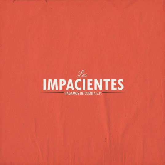 LosImpacientes.jpg