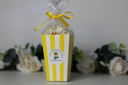Thinking Of You Popcorn