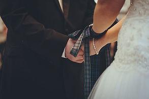 wedding campaign.jpg