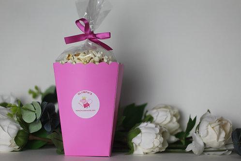 PEPPA PIG INSPIRED TREAT BOX