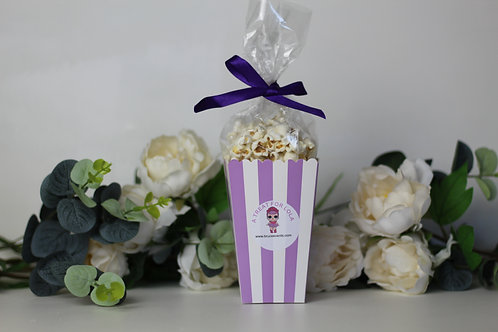 LOL DOLL INSPIRED POPCORN