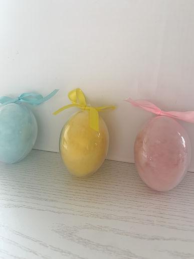 easter eggs candyfloss.jpg