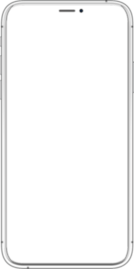 Silver-template---transparent-screen.png