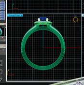 3D  designing.jpg