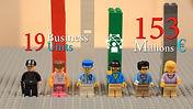 MONTAGE LEGO AXIANS.mov.01_01_58_09.Imag
