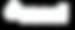 abril-2018 EACM360 NOVO (2).png