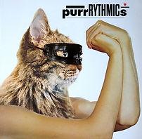 purrrythmics.jpg