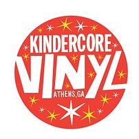 kindercore.png