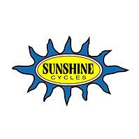 ABR SUNSHINE CYCLES.jpg