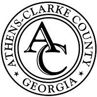 acc gov logo.jpg
