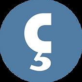nuci-logo circle HIGHRES.png