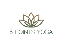 5 Points YOGA on WHITE.PNG