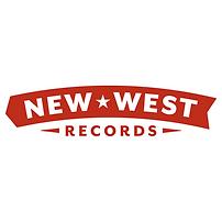 newwestwix.png