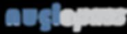 NUCIPASSHIGHRES - Copy_edited_edited.png