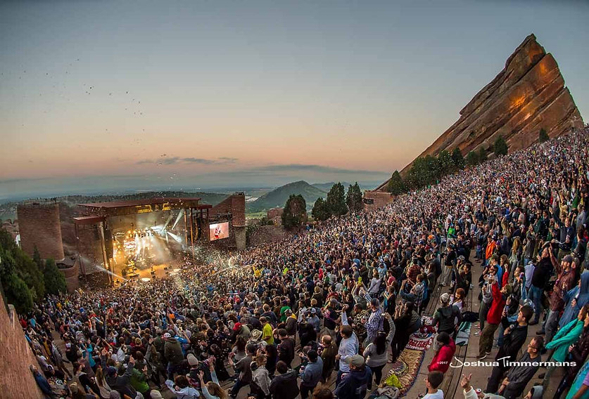 Widespread Panic-20170623- Timmermans -0