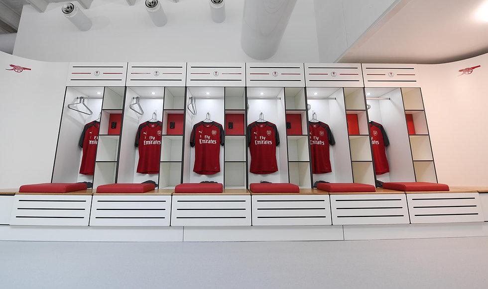 1st team changing room 6 170703MAFC.jpg