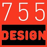 2020 755 logo 4.png