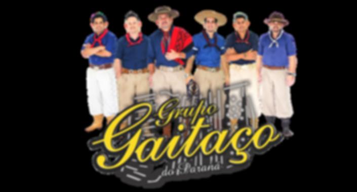 Gaitaço_PNG.png