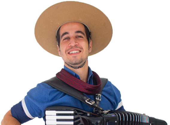 Victor.png