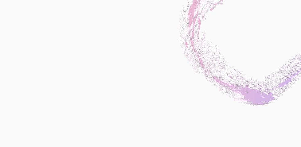 backgroundv3.jpg