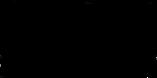 shibari-black-700.png