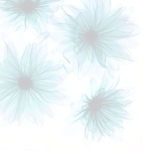 The Endometriosis Clinic flowers logo