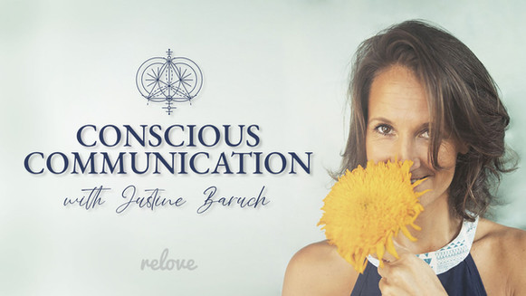 Conscious-Communication-with-Justine-Baruch.jpg