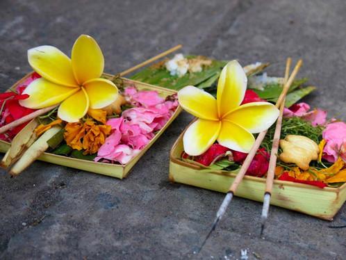 AkashaYoga-Bali4.jpg