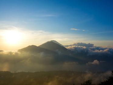 AkashaYoga-Bali6.jpg