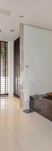 Room-A_012.jpg