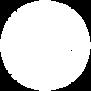 Arja Logo Symbol only White