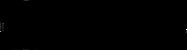Akasha-Yoga-Academy-Logo-2020-BLACK-500W