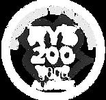 200 YOGA ALLIANCE.png