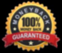 money-back-guarantee500.png