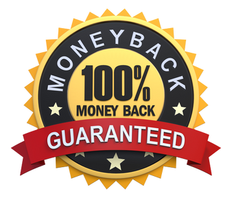 money-back-guarantee500.png