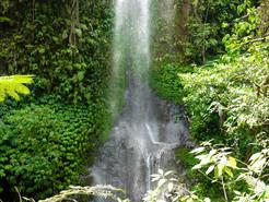 AkashaYoga-Bali10.jpg