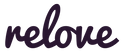 relove-logo-400.png