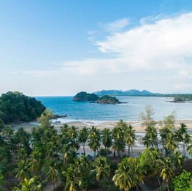 North or South : Where should I travel in Thailand?