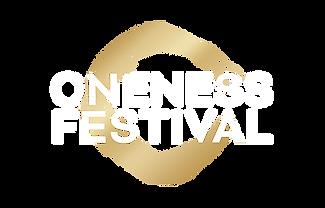 onennessfestivallogo500.png