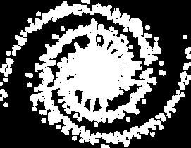 Galaxy-LOGO-PNG-WHITE-500.png