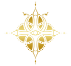 gold-gradient-500.png