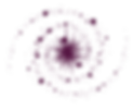 ICON-ONLY-PURPLE-300.png