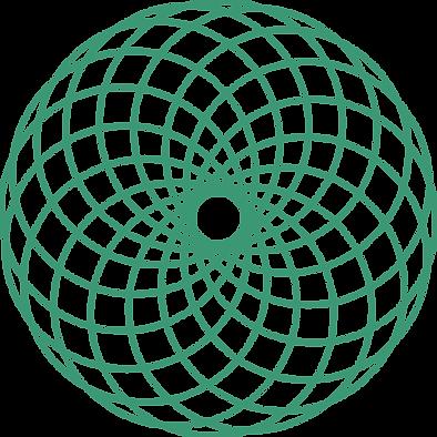 circle pattern.png
