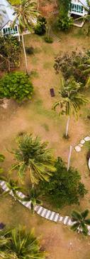 South-Thailand-85.jpg